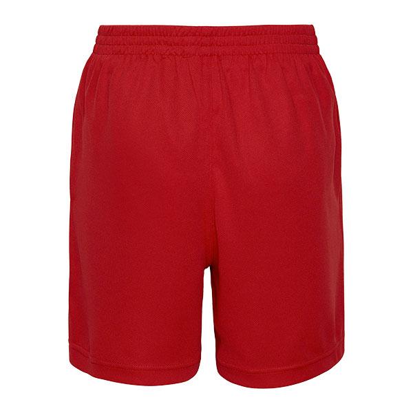D05_jc080j_fire-red--0-0--c49c98d6-b37b-4f2a-b3cc-2888f2060677