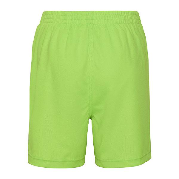D05_jc080j_electric-green--0-0--4a04a85b-ae01-4213-a133-b449a6a3dcfe