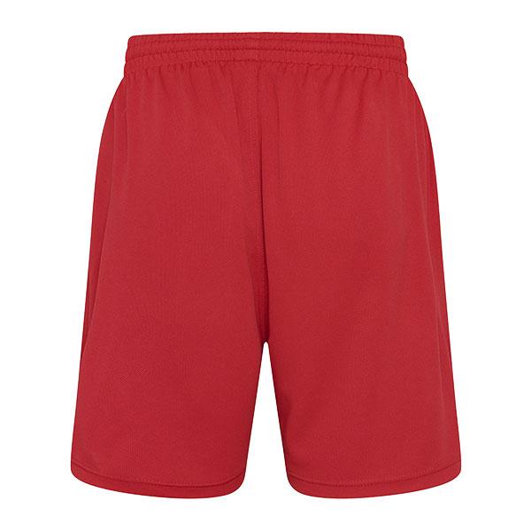 D05_jc080_fire-red--0-0--7fc18319-e71a-45c6-85d4-c14e213edd22