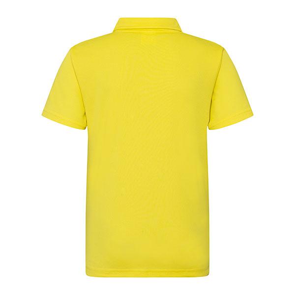 D05_jc040j_sun-yellow--0-0--c358456b-8671-4b34-9674-a87ce93583ae