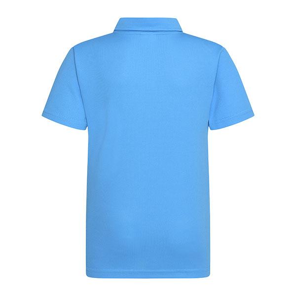 D05_jc040j_sapphire-blue--0-0--446a2b72-a009-48dc-b01b-93403f7aec1d