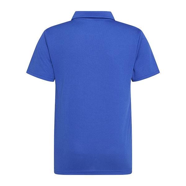 D05_jc040j_royal-blue--0-0--f6daa766-bab9-4da0-ac72-5f3f4bf20abc