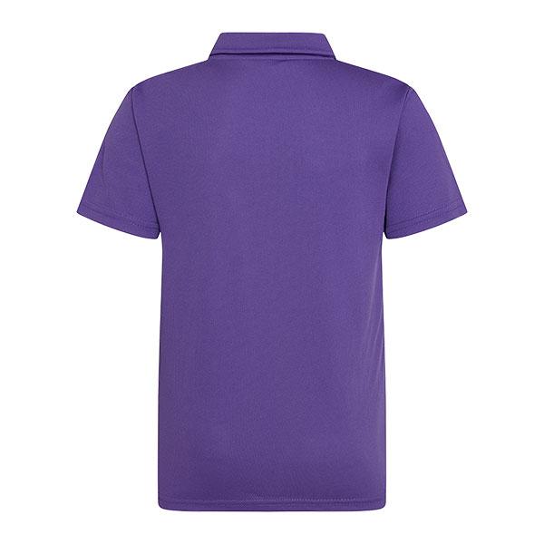 D05_jc040j_purple--0-0--2b88bc0a-b269-4d90-87ad-eedf63cff219