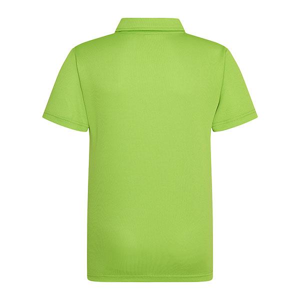 D05_jc040j_lime-green--0-0--004073da-af4a-47ba-a71d-4a06d46217b1