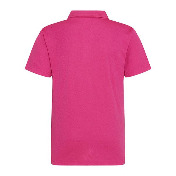 D05_jc040j_hot-pink--0-0--c1ad892c-c183-485a-af9a-d60d2f02d2e9