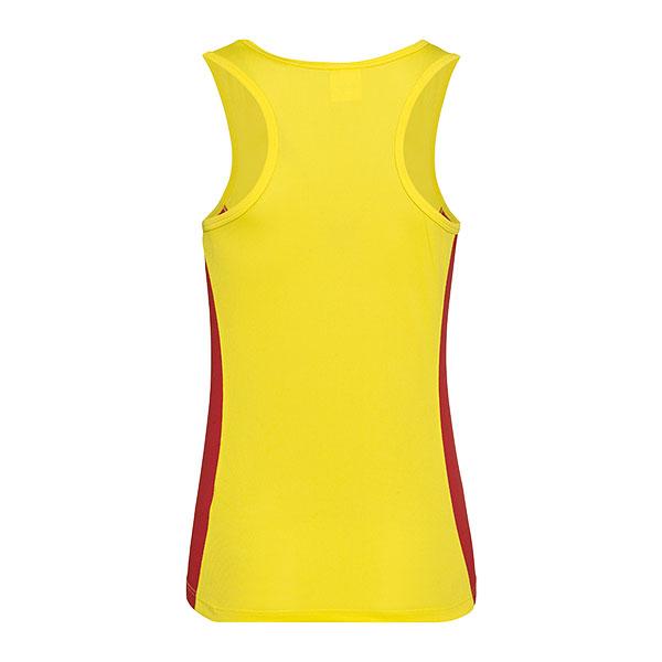 D05_jc016_sun-yellow_fire-red--0-0--21fd1e93-b75e-4179-996b-8aa661838449