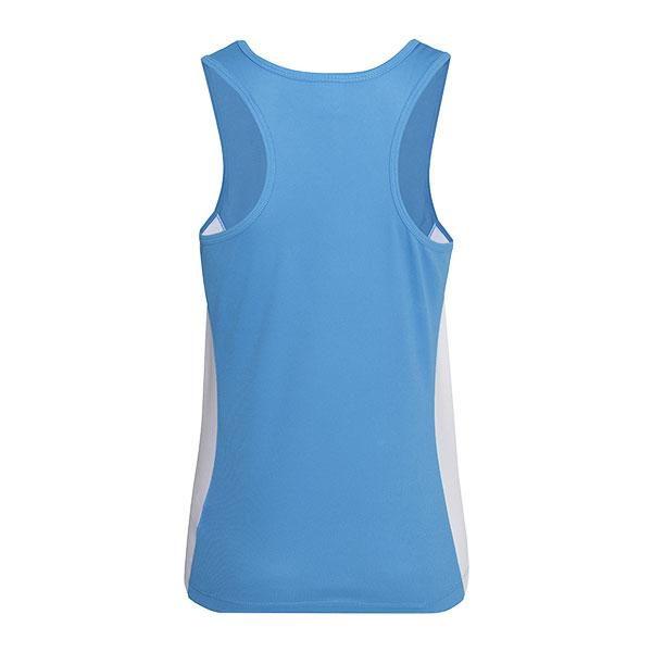 D05_jc016_sapphire-blue_arctic-white--0-0--7ea5af29-f6fd-4600-851d-104185a1a974