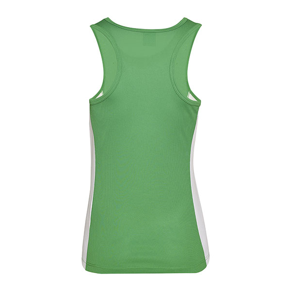 D05_jc016_kelly-green_arctic-white--0-0--3c9b42ed-75c5-46fb-bb4f-102cfa266e71