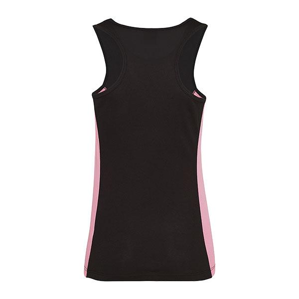 D05_jc016_jet-black_electric-pink--0-0--7d06702e-7ee5-4662-a043-d465801d00a9