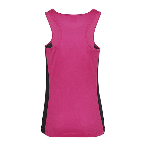 D05_jc016_hot-pink_jet-black--0-0--372dc699-1ab3-4f20-ab70-1066712107bc