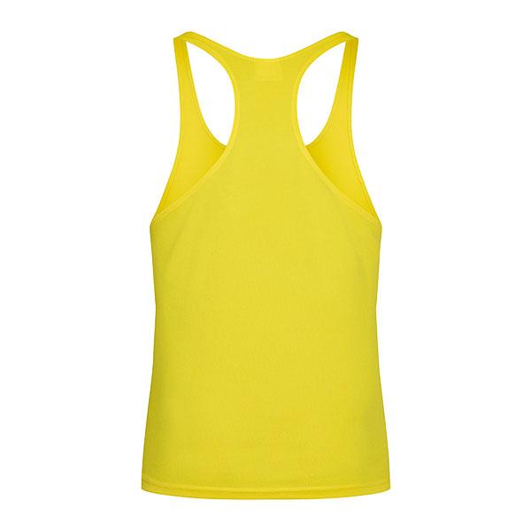 D05_jc009_sun-yellow--0-0--04298b94-fcd9-45c0-8e90-7b6e6b3ecd03