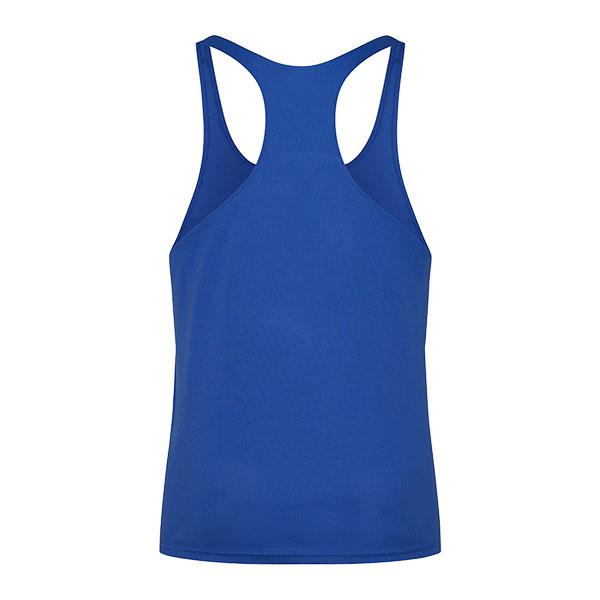 D05_jc009_royal-blue--0-0--370399f6-ff1e-4e01-b6e0-39485d7da575