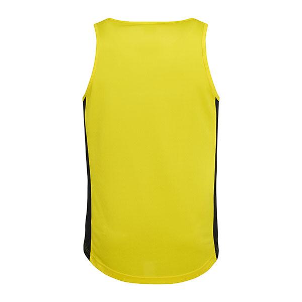 D05_jc008_sun-yellow_jet-black--0-0--9198b97b-4a03-45c8-80ad-046439eef95b