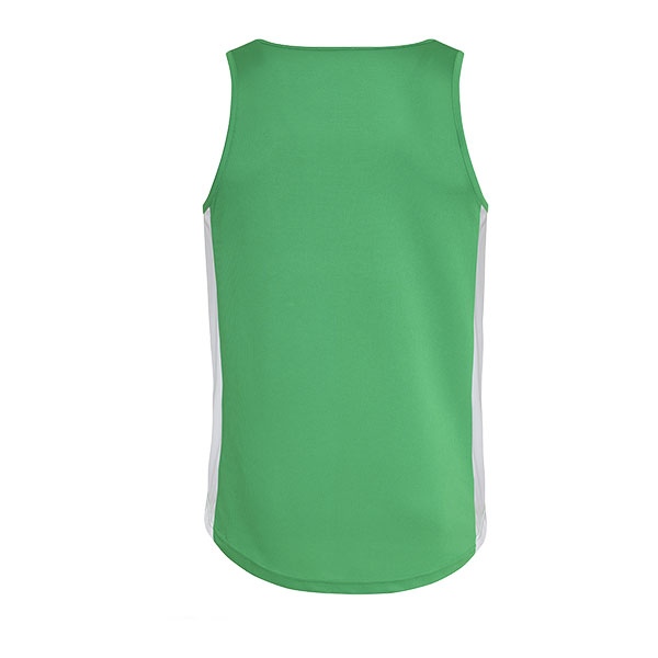 D05_jc008_kelly-green_arctic-white--0-0--6bd5c1bc-804f-4387-995c-be997b488460