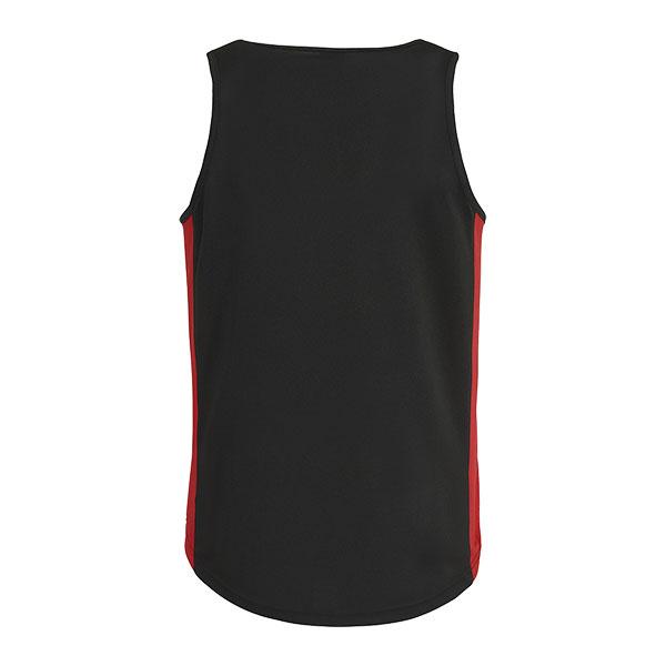 D05_jc008_jet-black_fire-red--0-0--0b997a1d-1167-44e5-90ab-46d4511d20fe