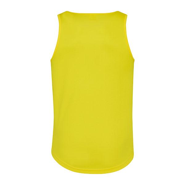 D05_jc007_sun-yellow--0-0--e5a22836-0587-431b-a074-1ac03ac2244e