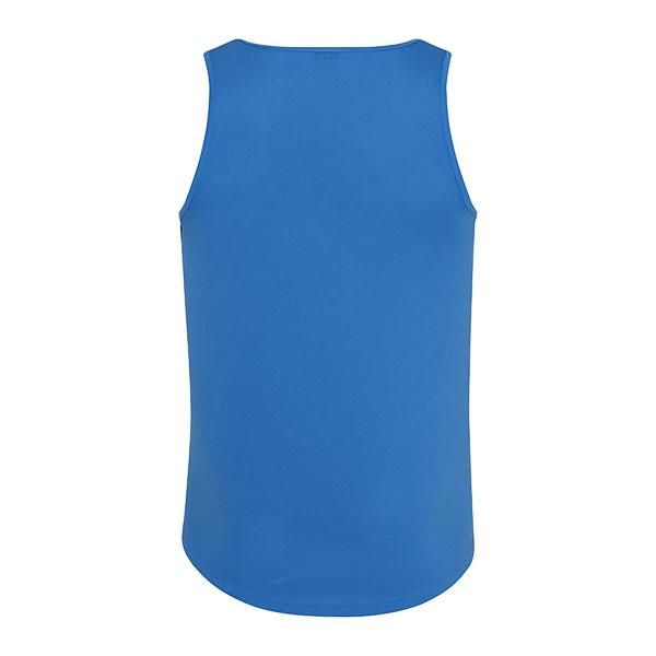 D05_jc007_sapphire-blue--0-0--d52e5abe-8f29-46a8-98ea-1d500bacd0ad