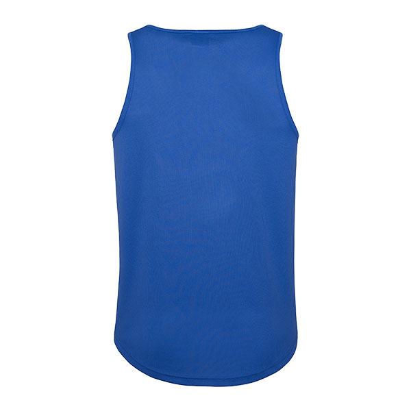 D05_jc007_royal-blue--0-0--6577d053-94e9-4757-9b10-08fd01636d70