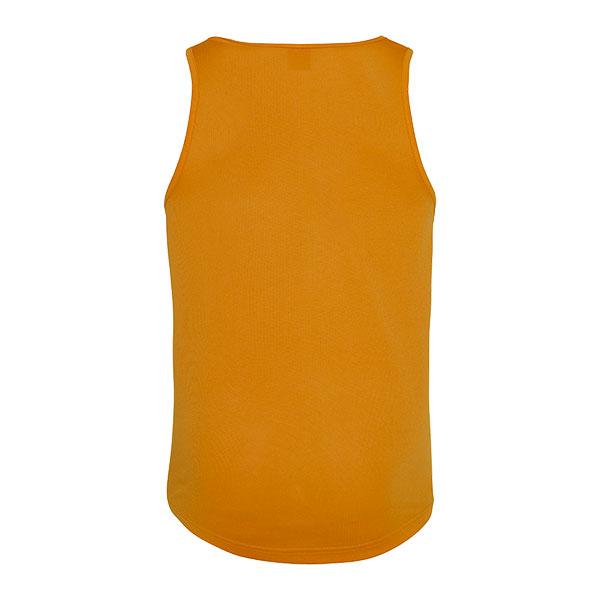 D05_jc007_orange-crush--0-0--9ccc06db-4cc8-49ac-b182-d8e26ddafb70