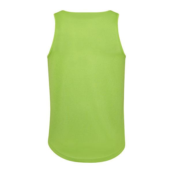 D05_jc007_lime-green--0-0--0aa834ed-d113-4008-bb5c-1b4e7f58d2cb
