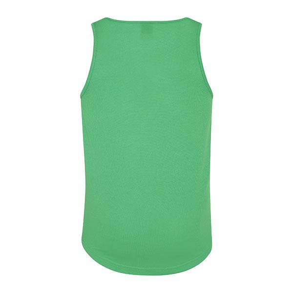 D05_jc007_kelly-green--0-0--c2a74772-4599-4f7b-b357-9722322c2c43