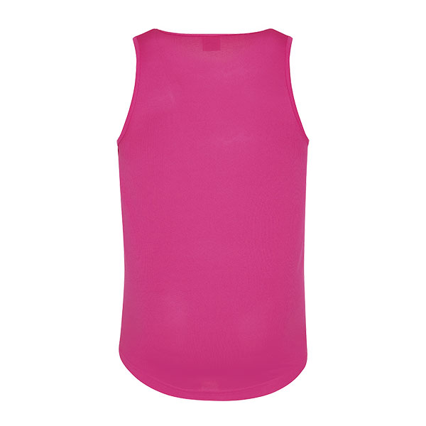 D05_jc007_hot-pink--0-0--d9cf8409-971e-4fca-81cd-683785b9035d