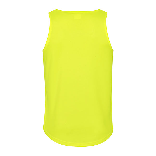 D05_jc007_electric-yellow--0-0--5dd0db38-c519-420c-8dc1-819525890c93