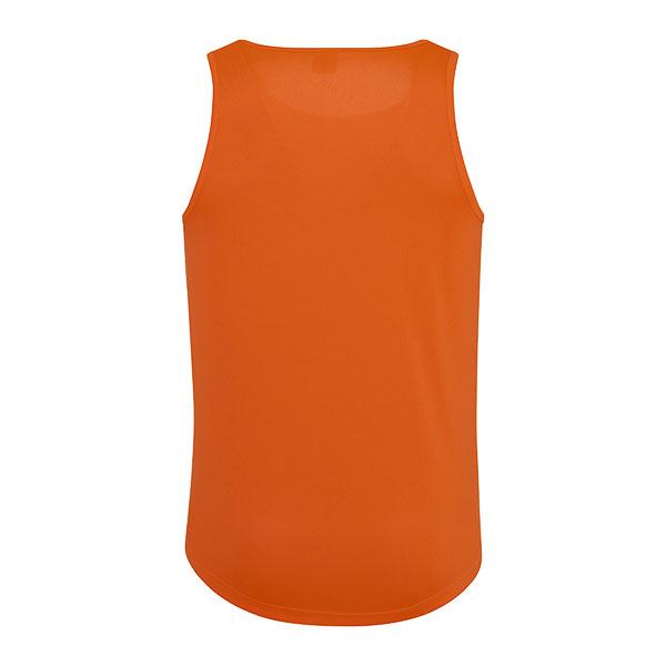 D05_jc007_electric-orange--0-0--5a89f17c-aaac-4939-935f-8fa6cc156f01