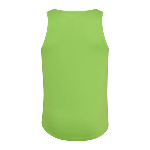 D05_jc007_electric-green--0-0--d677f41c-637f-471b-a297-67edfcc6ee58