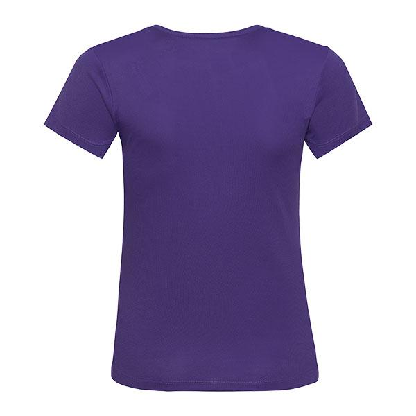 D05_jc006f_purple--0-0--a6cfb861-2f6d-48f5-9223-283767a0f660