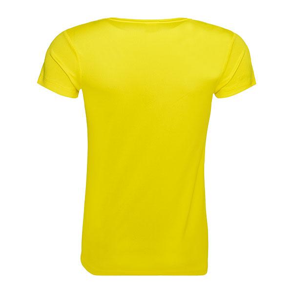 D05_jc005_sun-yellow--0-0--0628159b-3516-4806-a88d-e4e568f46e3e