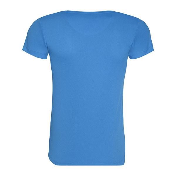 D05_jc005_sapphire-blue--0-0--91d4654f-0474-4331-a936-f9a1e4aa6163