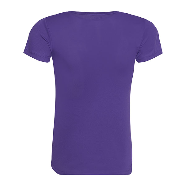 D05_jc005_purple--0-0--1abc3a24-4d90-4277-8fde-84100f3e2cb0