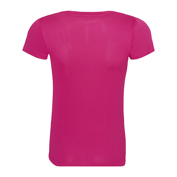 D05_jc005_hot-pink--0-0--22b49b6d-65f7-4cb1-b676-086f17dfc5f4
