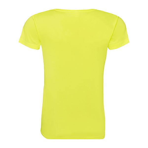 D05_jc005_electric-yellow--0-0--21167be9-c556-4ce1-959f-f7a9de688c93