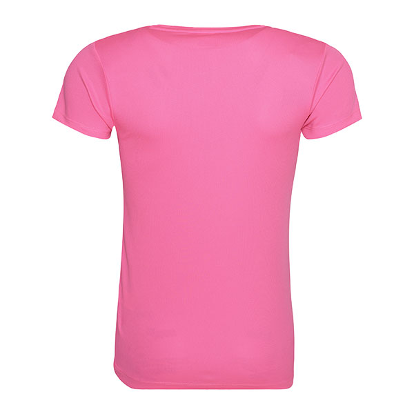 D05_jc005_electric-pink--0-0--62ee1ddc-68cb-4731-ae13-c8f641c29123