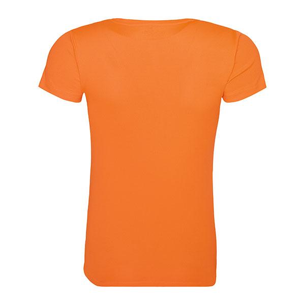 D05_jc005_electric-orange--0-0--52354b0d-36ad-4ff3-8d87-26ddfec661ba