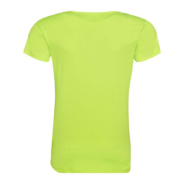 D05_jc005_electric-green--0-0--0b3c16e9-2d08-456a-9420-09c2aea1b476