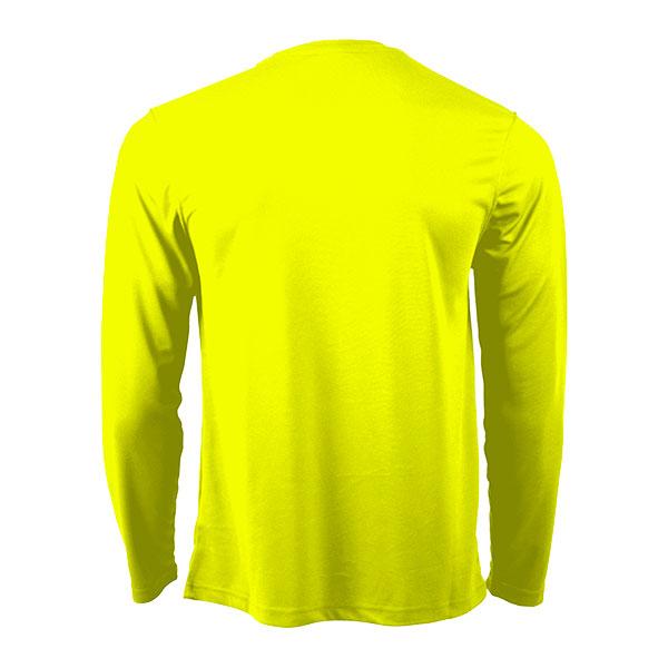 D05_jc002_electric-yellow--0-0--50d76dc9-9228-4c56-96ff-00115d52c8a6