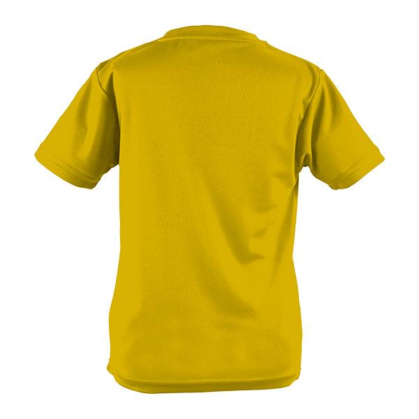 D05_jc001j_sun-yellow--0-0--143fa8f8-6d0b-42a6-addb-c0af0154193e