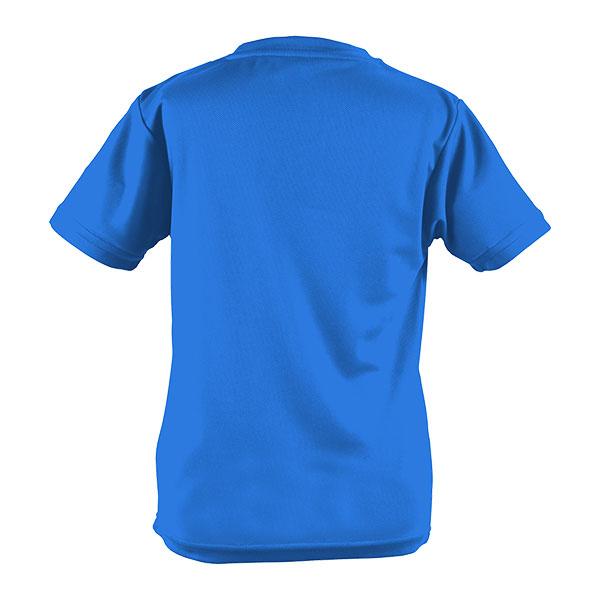 D05_jc001j_sapphire-blue--0-0--d8de02e0-34e6-4fdc-bcbb-25ea69d236ba