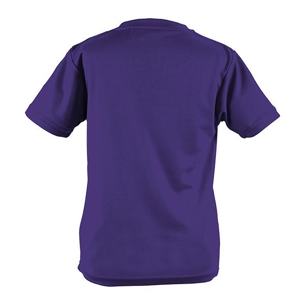 D05_jc001j_purple--0-0--e8eb3e05-4586-44f4-960d-89c8b5156569