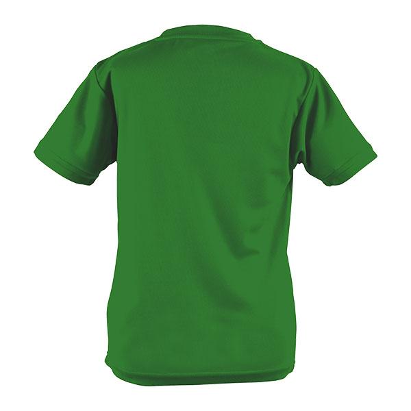 D05_jc001j_kelly-green--0-0--9fa0c436-c018-493a-b8f3-a9b1ac038029