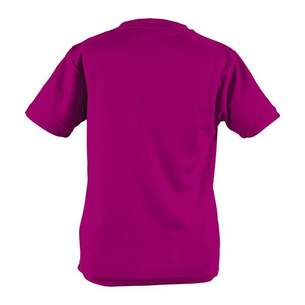 D05_jc001j_hot-pink--0-0--b9ebc7d1-2b74-46fb-833f-a2a2b4e768c5