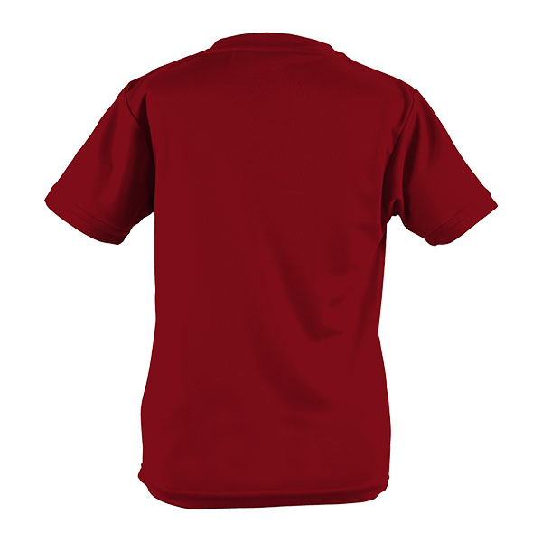 D05_jc001j_fire-red--0-0--c8e937de-f5ee-4e35-993f-6502fd951757