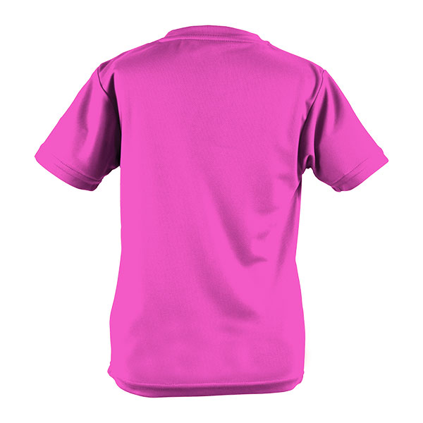 D05_jc001j_electric-pink--0-0--1e5d54f7-8241-47e1-946e-62edf4cc2b8c