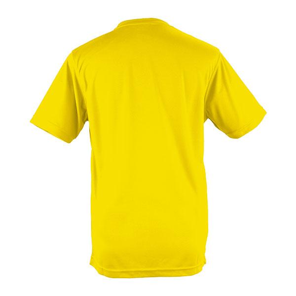 D05_jc001_sun-yellow--0-0--ac003f3e-0ff3-4386-861a-bcb9cd64bdd7
