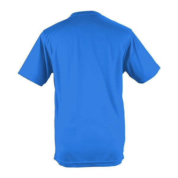 D05_jc001_sapphire-blue--0-0--dbd0ebec-319e-4c51-8e08-123d53bccfc8