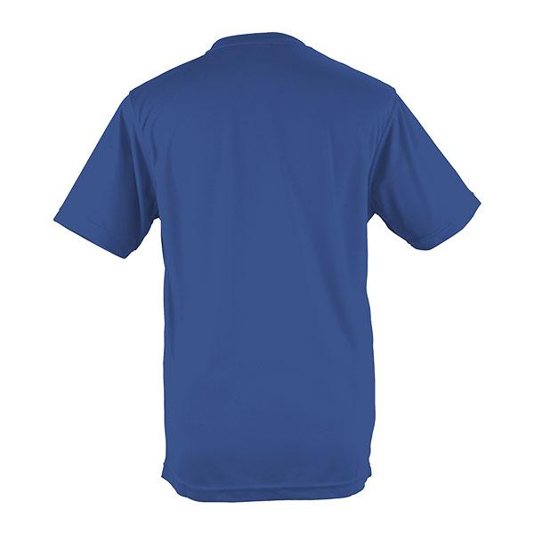 D05_jc001_royal-blue--0-0--13972fd2-875c-4d19-beac-ae0f7548f5d3