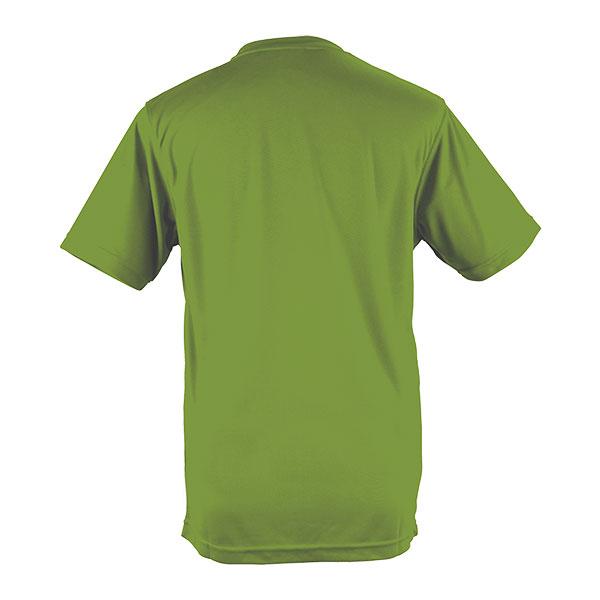 D05_jc001_lime-green--0-0--8b5808d5-bf0b-4d3b-b568-6870e5b1ec65